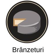 Branzeturi.png